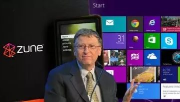 windows 8 bad interface