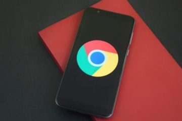 Google Chrome Bakal Tandai Situs yang Lemot