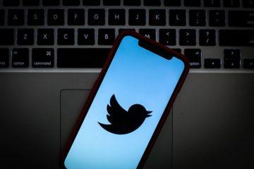 Twitter Tunda Penghapusan Akun yang Tidak Aktif