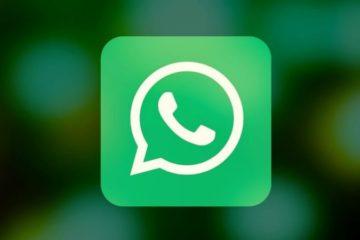 WhatsApp Web Akan Rilis Fitur Baru