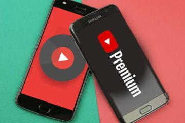 youtube music dan premium
