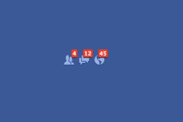 Cara Melihat Email Facebook Lewat HP atau PC