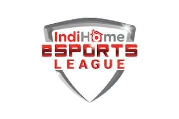 Indihome eSport League