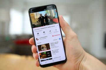 Kecepatan untuk Streaming Video di Indonesia Membaik