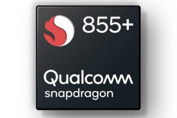 Snapdragon 855 Plus Jadi Chip Terbaik 2019 Versi Antutu