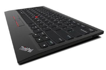 keyboard thinkpad